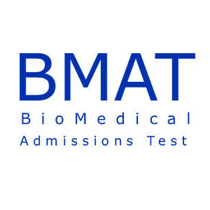 BMAT - Bio Medical Admission Test