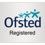 Excel Tutors and Ofsted